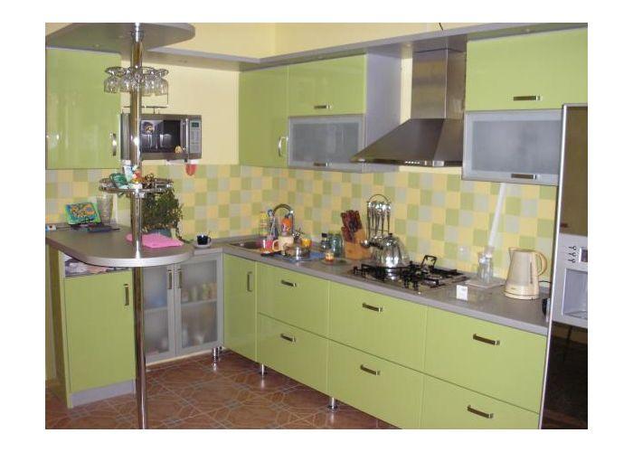 Кухни в чешках фото