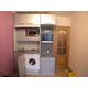 мебель классика краснодар интернет магазин фото цены